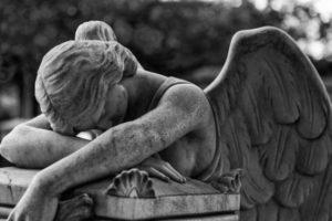 prayer for the precious lost