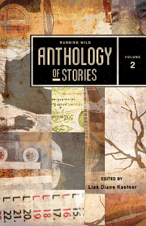 anthology vol 2 cover final