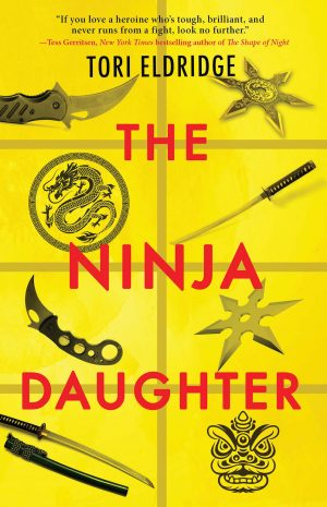 The-Ninja-Daughter-Final-Cover
