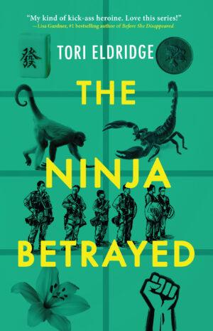 The-Ninja-Betrayed-PB.indd